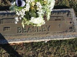 Ollie Mae <i>Pounders</i> Beasley