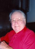 Pvt A. Holmes Jack Atkinson