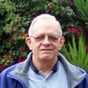 Robert Russ Little