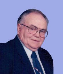 William Junior Brooks