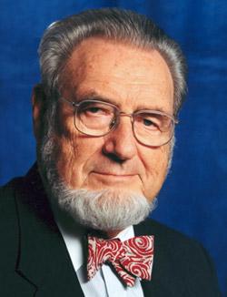 C. Everett Koop