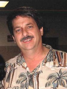 Alan R. Bishop