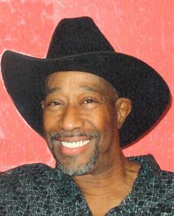 Stephen Aaron, Jr
