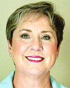 Dr Barbara Ann Barb Melzer
