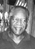 James B. Allen