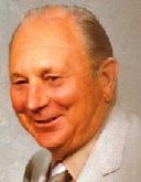 John Wootters Markham, II