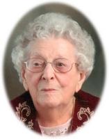 Elizabeth Marie Liz <i>Strauss</i> Allen