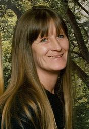 Margaret Anita Parker Dees <i>Baker</i> Allen