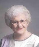 Miriam Elizabeth <i>Gast</i> Brubaker