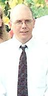 Joe Durwood Best