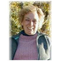 Anne Cecelia Brown