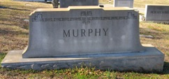 Walter Pete Murphy