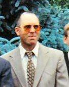 Robert Dale Bob Bowmaster