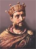 Renauld de Courtenay