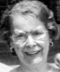 Helen R. Elsie <i>Cooper</i> Betcher