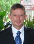 Charlton Joseph Chip Altman, Jr