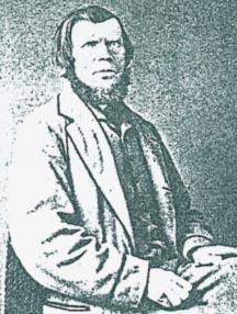 John Christopher Kuenzel