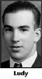 Elmer W. Ludy
