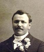 Frank Melzer