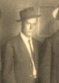 Henry Wilburn Harry Vickery