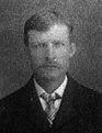 John Martin Peter Gast