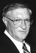 James Walter Jim Wells