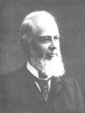 George Herman Babcock