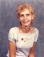 Dortha Fay Andrews