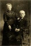 Viola L. Thayer