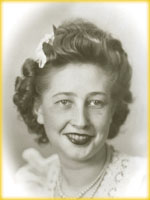 Laura Helen <i>Crowther</i> Irwin