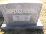 Ellen <i>Gravell</i> Duncan