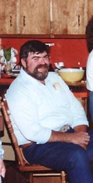 John Colin Blackstone