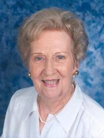 Bertha Mae Bert <i>Simonton</i> Goff