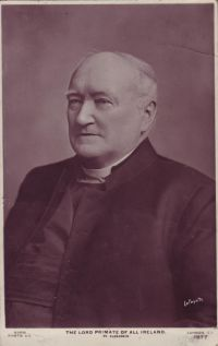 William Alexander