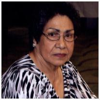 Carmen Frias Apaseo