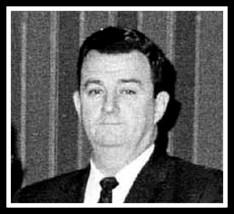 Robert E Cooke
