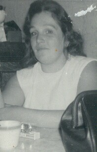 Ida Frain <i>Phillips</i> Tungate
