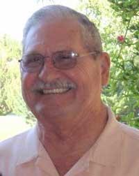 Joe L Bayer, Jr