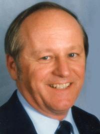 Larry W. Beard