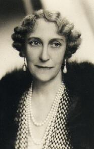 Ingeborg of Sweden-Norway