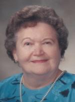 Dorothy L. <i>Rathbun</i> Anderson