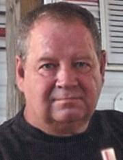 Paul Wayne Applegate