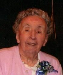 Marie Augusta <i>Dickel</i> Schaefer