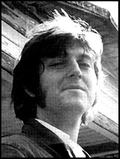 Don Ray Murray