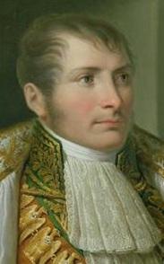 Eug�ne De Beauharnais