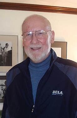 Robert E. Relyea