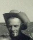 A.W. Pete Baxter