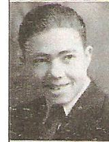 Harold D. Arrington