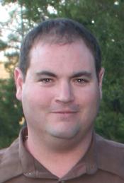 Richard Lee Paulsen