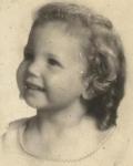 Rhonda Kay Allensworth